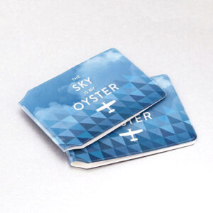 oyster-card-holder-1-500px