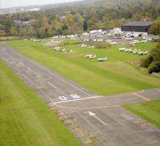 Co-Pilot Course